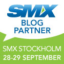 SMX Blog Partner